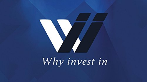 Why invest in - Do You Know Your Investments?